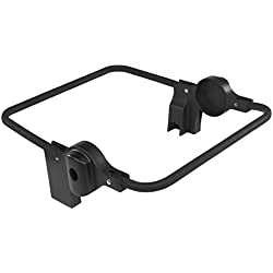 Contours Infant Car Seat Adapter for Single Strollers, Chicco
