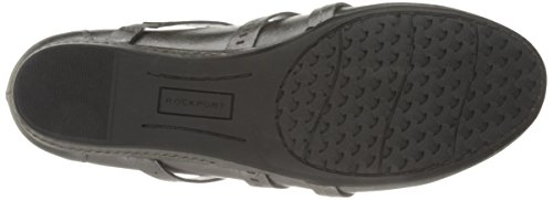 Cobb Hill Womens Gracie-ch Flat Pewter