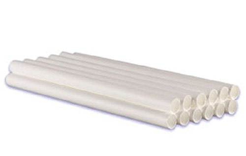 Bakery Crafts EZ-Cut Cake Columns, 12-Inch