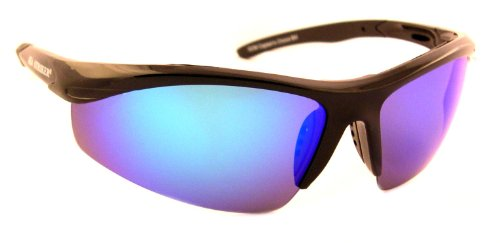 Sea Striker 236 Captain's Choice Polarized Sunglasses