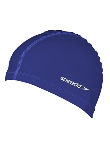 SPEEDO CUFFIA ADULTO PACE CAP COL ASSORTITI  Amazon.it  Sport e ... 43fc85c44f8c