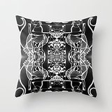Beautifulseason The Geometry Cushion Cases Of ,16 X 16 Inches / 40 By 40 Cm Decoration,gift For Dining Room,bf,husband,floor,kids,gril Friend (two Sides) offers