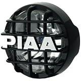 PIAA 5190 510 SMR Series Xtreme White SMR Fog Lamp Kit