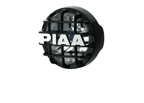 PIAA 5192 510 Series SMR Xtreme White Driving Lamp - Set of (Driving Light Set)