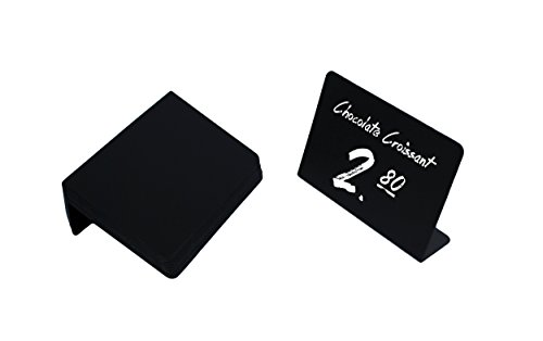 Chalkboard 4 Inch Suitable cleanable markers product image