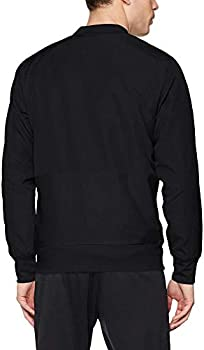 adidas Condivo 18 Presentation Jacket at Amazon Men's
