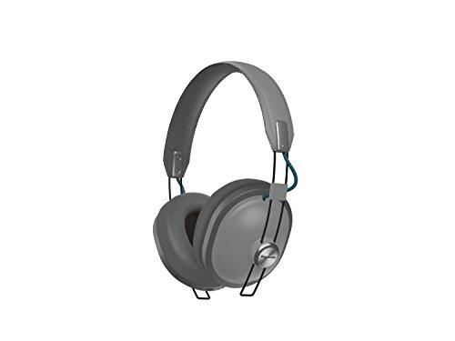 headphones panasonic white - 2