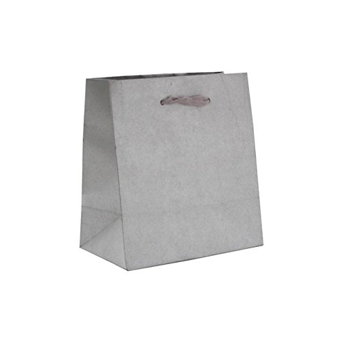 Eurotote Bag (Berwick Offray Euro-Totes Solid Colored Bags-Mini Cub-6
