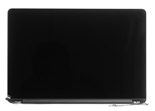 LCD Screen Assembly Apple MacBook product image
