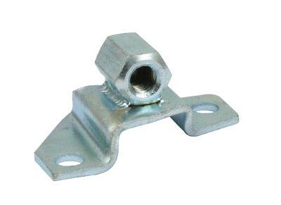 PREMIUM SLAVE SAVER BRACKET, For Type 1 Swing Axle & IRS Trans