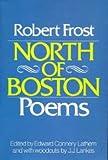 North of Boston, Robert Frost, 039608270X