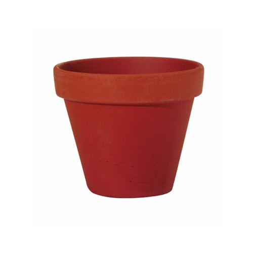 5-425-clay-pots-great-for-plants-and-crafts