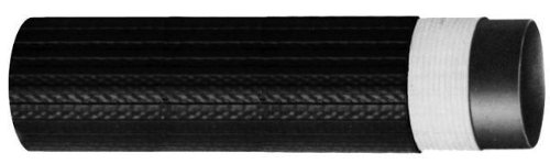 6 inch suction hose - 1