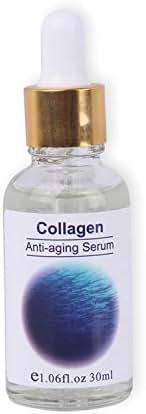 SUSSMAI Collagen Serum 30ml Lifting Firming Facial Serum - Collagen Serum 30ml Lifting Firming Facial Serum