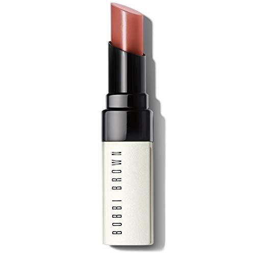Bobbi Brown EXTRA Lip Tint - Bare Nude by Bobbi Brown