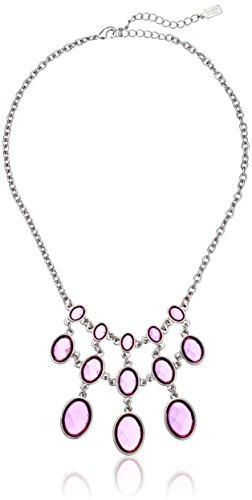 "1928 Jewelry ""Jeweltones""..."