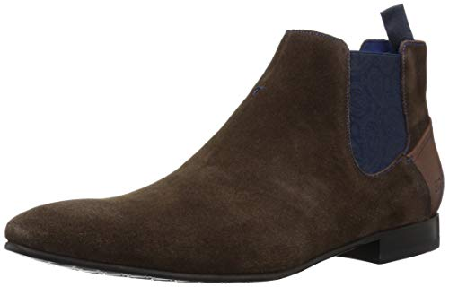 Product image of Ted Baker Men's Lowpez Chelsea Boot