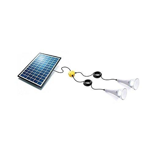 Solar Beleuchtung sundaya t-lite 2
