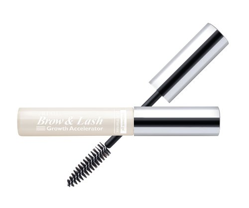Ardell Brow and Lash Growth Accelerator (Pack-3)