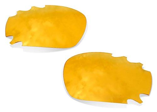 Oakley Sunglasses Amarillas Jawbone Lentes Ventilada para Restorer q0PHwZISr0