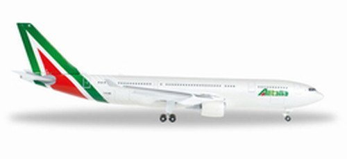 herpa-1-500-a330-200-alitalia-airlines-n-c-i-ejga