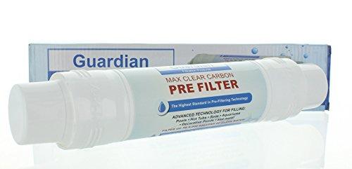 spa fill filter - 4
