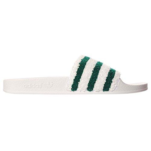 Adidas Män Originals Adilette Slides