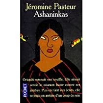 Ashaninkas par Pasteur