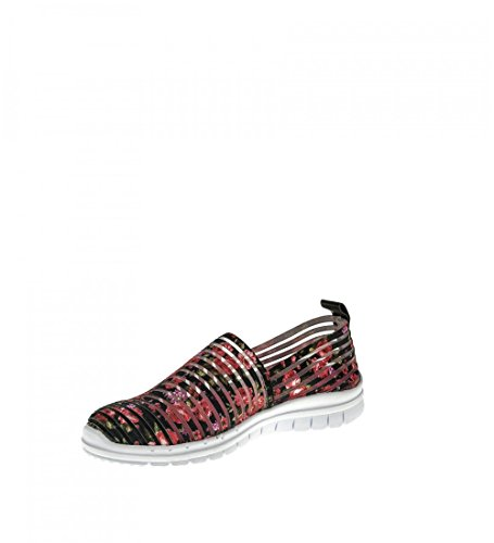 Deportivo Mujer Negro xti 48089 Footwear Mujer wOU8qn4wT