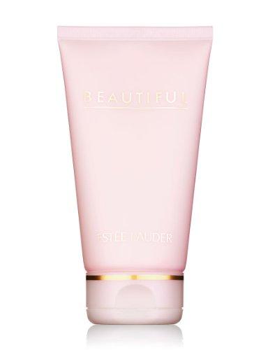 - Estee Lauder Beautiful Perfumed Body Creme (Tube) - - Estee Lauder