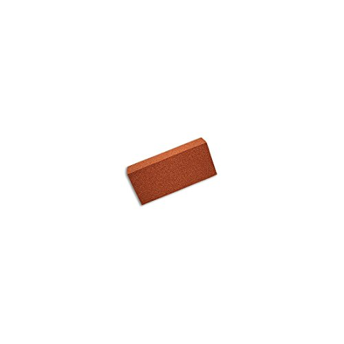 Fake Brick Foam by Goshman product image