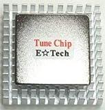 TuneChip_ECL(1個) 車 ハイブリッドカー 電池 回生 充電 効率 改善 向上 燃費向上 エンジンレスポンス カー用品 チューニング グッズ 2020年度新製品