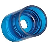 Cyclone Tube - Assorted Colors (2-Pack)