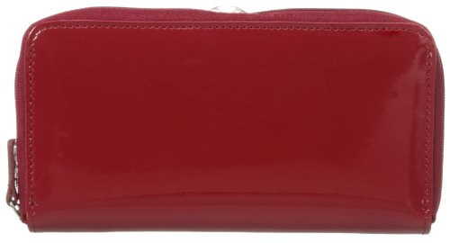 jack-georges-zippered-checkbook-red-one-size