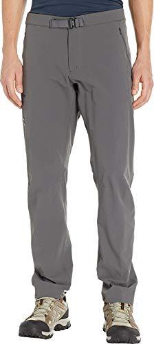 ARC'TERYX Gamma LT Pant Men's (Pilot, Medium)