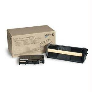 Xerox Standard Capacity Toner Cartridge Phaser 4600/4620 - By