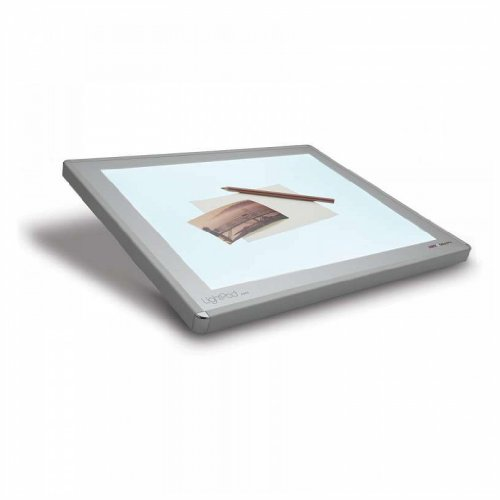 "Lightpad Light Box-12""X17""X.625"""