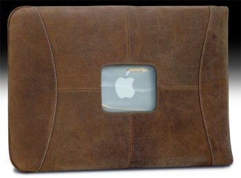 premium-leather-macbook-sleeve-size-13-macbook-color-vintage