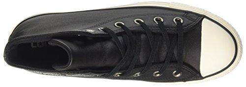 Converse Ct Als Hi558972c Sneaker Platform Woman 36
