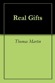 Real Gifts