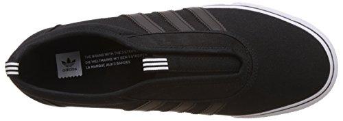 zwart skateboarden Adidas schoenen heren fu ease Kung Adi voor q4wI84P