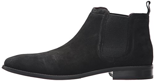 Pictures of Mark Nason Los Angeles Men's Dorsey Chelsea Boot M 5