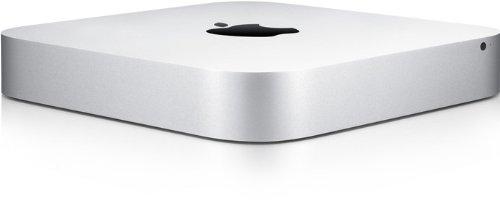 Apple Mac Mini Dual core i5 2.5GHz  MD387HN/A
