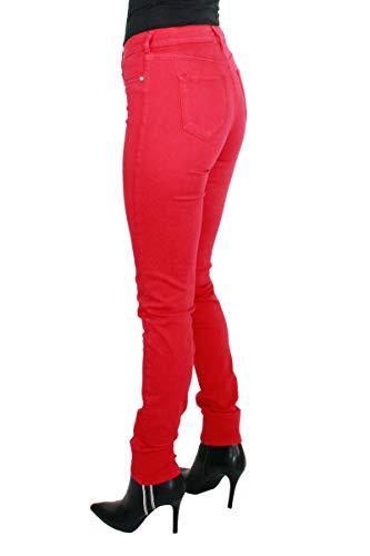 Kocca Para Mujer Pantalón Jeggings Pantalón Kocca zwrrBqXI