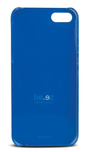 Be.Ez 101114 LA Cover iPhone 5 Allure Estival