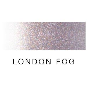 Dinair Airbrush Makeup Eyeshadow - London Fog - Colair - Opalescent - .27 fl ()