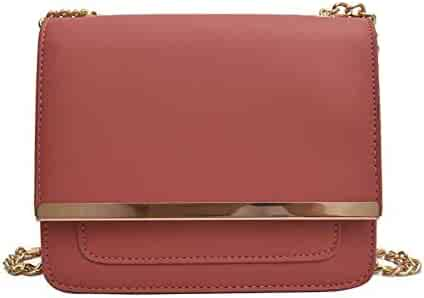 3930ba7c3889 Shopping Silvers or Pinks - Messenger Bags - Luggage & Travel Gear ...