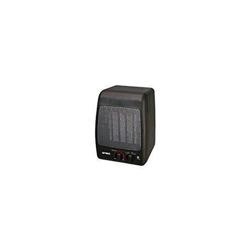 Optimus H-7000 Portable Ceramic Heater Ceramic Heaters Optimus Enterprise Inc