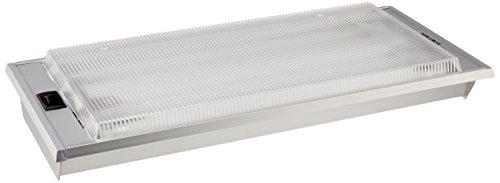 Thin-Lite 712XL Corp 712XL-16 Watt Light
