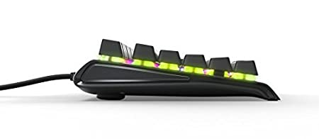 SteelSeries Apex 150 Gaming Keyboard Keyboards, Mice & Input ...